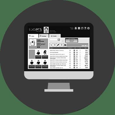 icone-logipos