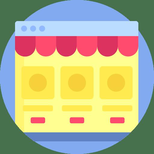dessin shop online